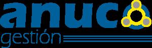 Logo Anuco Gestión